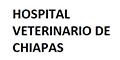 HOSPITAL VETERINARIO DE CHIAPAS