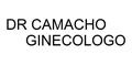 DR CAMACHO GINECOLOGO