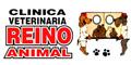 CLINICA VETERINARIA REINO ANIMAL