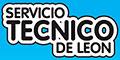 SERVICIO TECNICO DE LEON