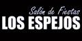 SALON DE FIESTAS LOS ESPEJOS
