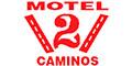 MOTEL 2 CAMINOS