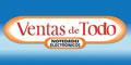 VENTAS DE TODO