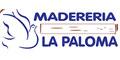 MADERERIA LA PALOMA