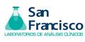 LABORATORIO DE ANALISIS CLINICOS SAN FRANCISCO