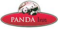 HOTEL PANDA INN
