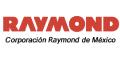 CORPORACION RAYMOND DE MEXICO SA DE CV