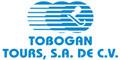 TOBOGAN TOURS SA DE CV