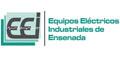 EQUIPOS ELECTRICOS INDUSTRIALES DE ENSENADA