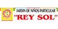 JARDIN DE NIÑOS PARTICULAR REY SOL