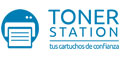 TONER STATION