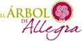 ARBOL DE ALLEGRA