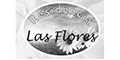 ASILO LAS FLORES