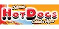 DELICIOSOS HOT DOGS