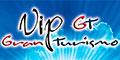 VIP GT GRAN TURISMO