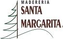 MADERERIAS SANTA MARGARITA