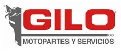 GILO MOTO PARTES Y SERVICIOS