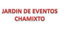JARDIN DE EVENTOS CHAMIXTO