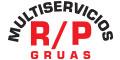 MULTISERVICIOS R/P GRUAS