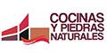 COCINAS Y PIEDRAS NATURALES