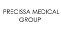 PRECISSA MEDICAL GROUP