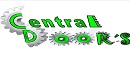 CENTRAL DOORS PUERTAS AUTOMATICAS