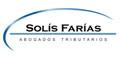 SOLIS FARIAS ABOGADOS TRIBUTARIOS