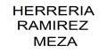 HERRERIA RAMIREZ MEZA