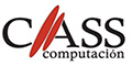 CASS COMPUTACION