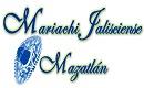 MARIACHI JALISCIENSE MAZATLAN