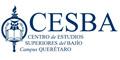 CENTRO DE ESTUDIOS SUPERIORES DEL BAJIO CAMPUS QUERETARO