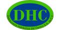 DISTRIBUIDORA HIDRAULICA DEL CENTRO SA DE CV