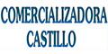 COMERCIALIZADORA CASTILLO