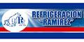 REFRIGERACION RAMIREZ