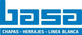 CHAPAS Y HERRAJES BASA SA DE CV