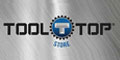 TOOLTOP