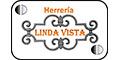 HERRERIA LINDA VISTA