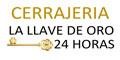 CERRAJERIA LA LLAVE DE ORO 24 HORAS