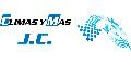 CLIMAS Y MAS J.C.