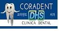 CLINICA DENTAL CORADENTDHS SA DE CV