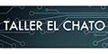 TALLER EL CHATO