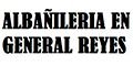 ALBAÑILERIA EN GENERAL REYES