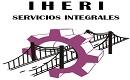IHERI SERVICIOS INTEGRALES