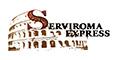 SERVIROMA EXPRESS