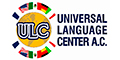 ULC UNIVERSAL LANGUAGE CENTER