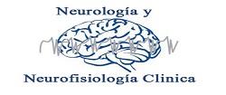 NEUROLOGIA Y NEUROFISIOLOGIA CLINICA
