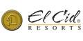 HOTELES EL CID RESORTS