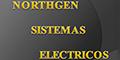 NORTHGEN SISTEMAS ELECTRICOS