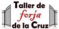 TALLER DE FORJA DE LA CRUZ