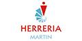 HERRERIA MARTIN
